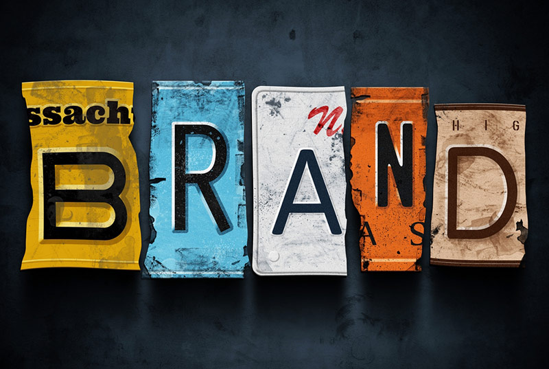 Components of a Successful Brand Strategy
