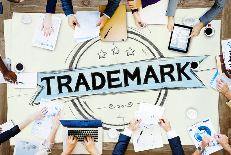 Understanding the Trademark Registration Process